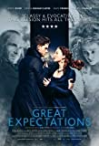 Great Expectations - Ralph FIENNES – Film Poster Plakat