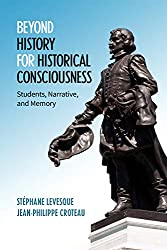 Levesque & Croteau: Beyond History