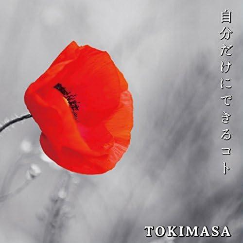 TOKIMASA
