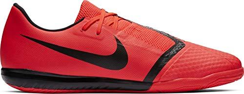 Nike Schnürung