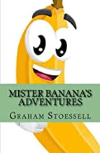 Mister Banana's Adventures