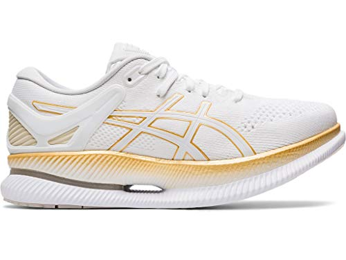 ASICS Women's MetaRide Running Shoes