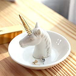 unicorn gift idea | unicorn gifts |