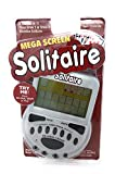 Collection Mega-Screen Klondike-Style Solitaire By Classic Games