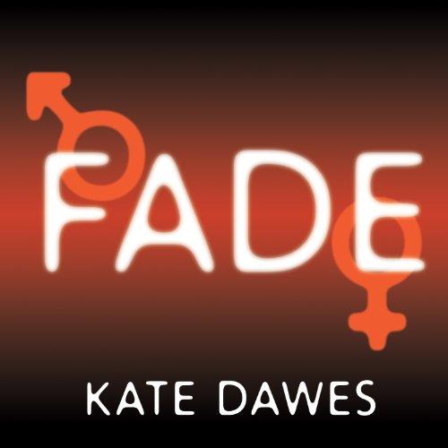 Fade audiobook cover art