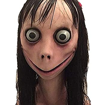 Best funny halloween mask Reviews