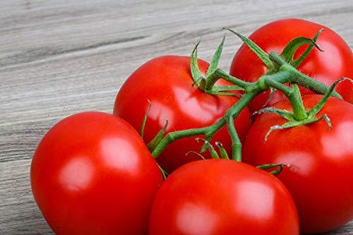 Tomate\