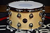 DW Performance Series Snare Drum 14 x 8 in. Natural