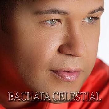 Bachata Celestial