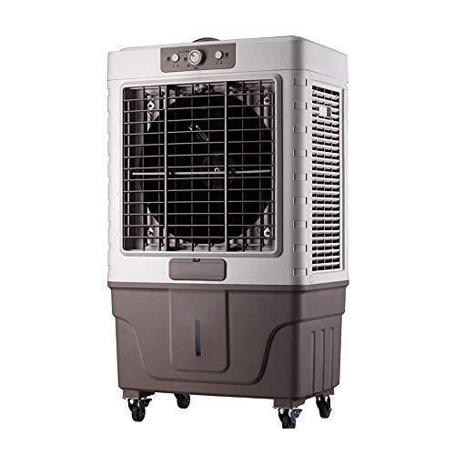 Condizionatore d'Aria evaporativo, condizionatore d'Aria Industriale, Raffreddamento, Commerciale, Domestico, Piccolo condizionatore d'Aria Mobile