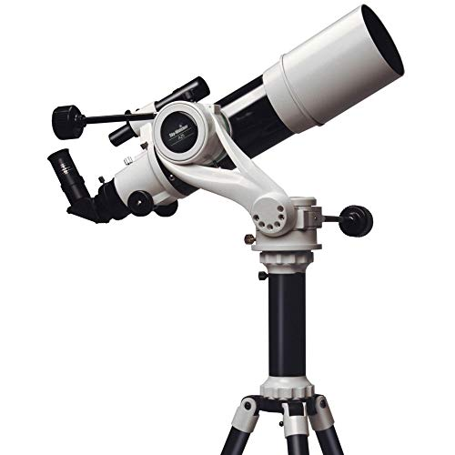 Skywatcher AC 102/500 Startravel-102 AZ-5 - Telescopio