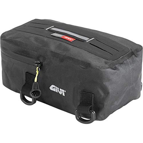GIVI GRT703 Waterproof Cargo Bag 40 Liters Gravel-T Range