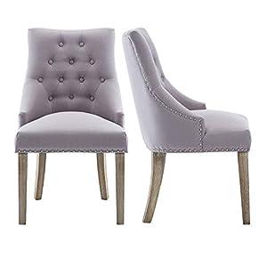41mT6rTNI7L._SS300_ Coastal Dining Accent Chairs & Beach Dining Accent Chairs