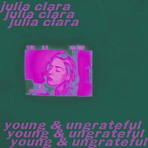 Julia Clara