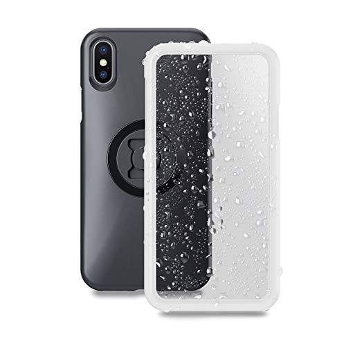SP Weer Cover iPhone XS/X