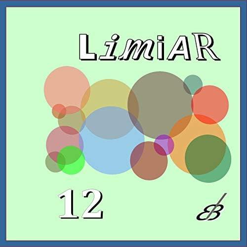 Limiar