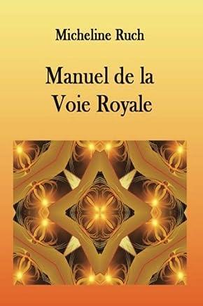 Hexonyum (French Edition)