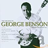 The Greatest Hits of All - eorge Benson