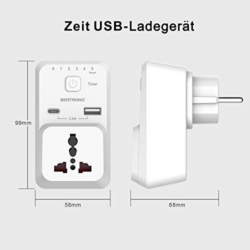 Samsung HTC Doppelscharniere H/öhenverstellbare Halterung aus Aluminium f/ür iPhone Sony 270 Grad verstellbar LG und Mehr Galaxy BERTRONIC Companion BC520 Handy /& Tablet St/änder iPad