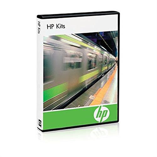 HEWLETT PACKARD Enterprise B-Series 8-24 Port San Switch Server Application Optimization LTU – Switch de…