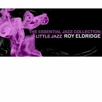 The Essential Jazz Collection: Little Jazz