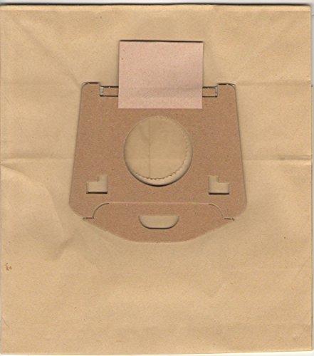 Mx12 confezione 10 pezzi sacchetto di ricambio per...
