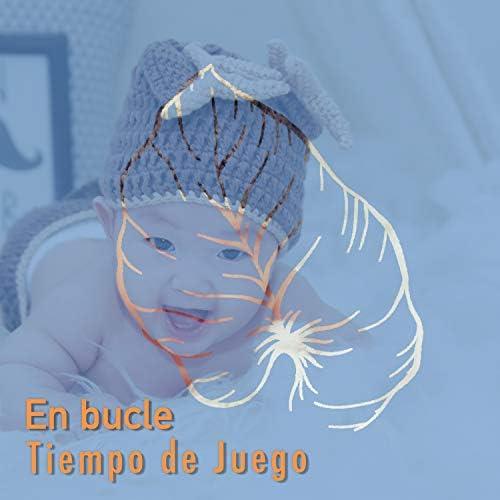 Musicoterapia de Ruido Blanco & Musica para Bebes Especialistas