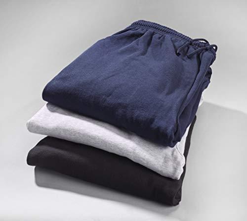 Sportief onderhemd heren wit fijngeribd 2-pack maat M