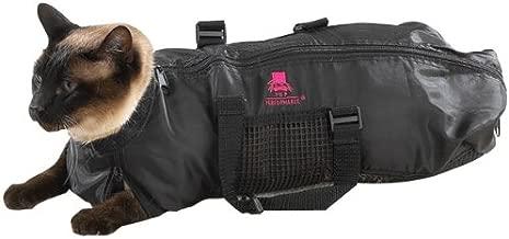 Top Performance Cat Grooming Bag