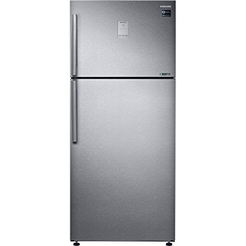 SAMSUNG - Refrigerateurs 2 portes SAMSUNG RT 53 K 6315 SL - RT 53 K 6315 SL