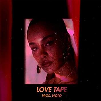 Love Tape
