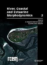 River, Coastal and Estuarine Morphodynamics, Volume 2: 5th IAHR Symposium (RCEM 2007), Enschede, The Netherlands 17-21 September 2007
