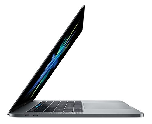 Compare Apple MacBook 15in MacBook Pro (MPTT2LL/A-cr) vs other laptops
