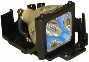 Hitachi DT00401 ED-S3170 Projector Lamp