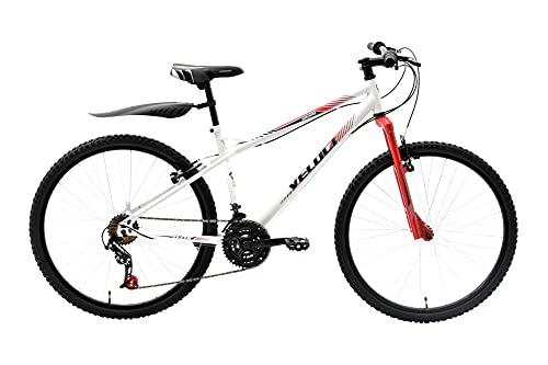 bicileta rodada 26 fabricante VELOCI