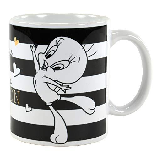 Looney Tunes Tweety - Tasse Favorite Person, 320 ml