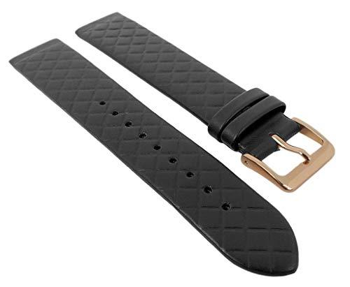 Reloj - Graf Manufaktur - para - GR-39320R-22R_mfn