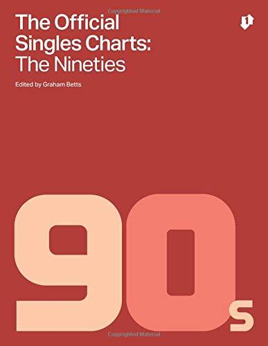 eminem charts