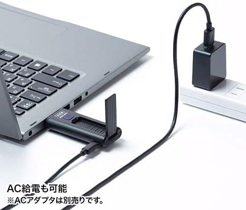 VGA-EXWHD9