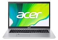 Acer Aspire 5 (A517-52G-79Z5) Laptop