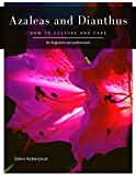 Azaleas and Dianthus: How to culture and care (English Edition)