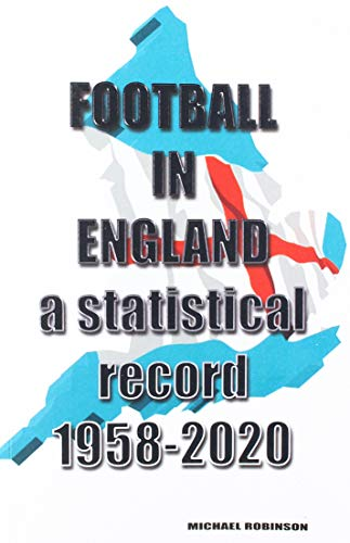 Football in England 1958-2020