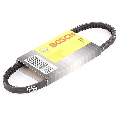 Bosch 1 987 947 627 1987947627 Keilriemen Auto