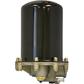 TR107796 Torque Air Dryer Cartridge AD-9 Replaces Bendix 107794//107796