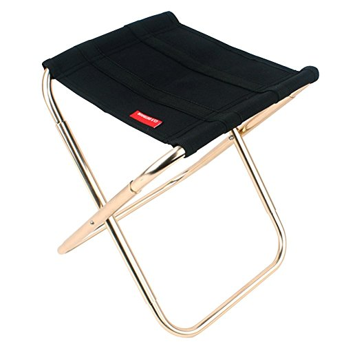 Grand Canyon /'tres pierna taburete/' aluminio plegable taburete correas pescar tiendas ca