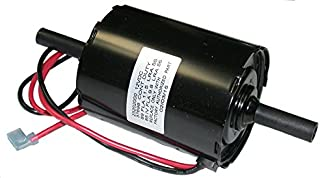 SLI Lighting 37698 Hydro Flame Motor