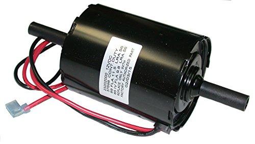 SLI Lighting 37698 Hydro Flame Motor