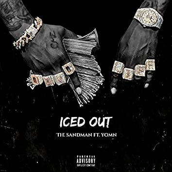 Iced Out (feat. Yomn)