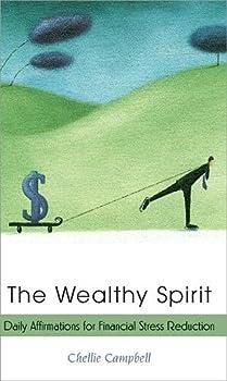 Wealthy Spirit
