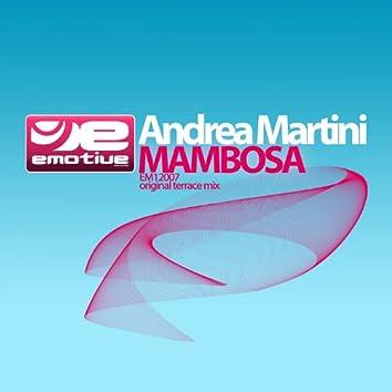 Mambosa